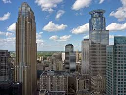 Foshay Tower Museum And Observation Deck by Reviews Of Kid Friendly Attraction Foshay Tower Minneapolis