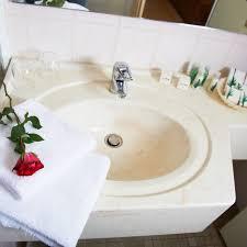 hotel weisses haus bad kissingen bayern bei hrs günstig buchen