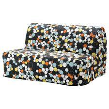 Beddinge Sofa Bed Slipcover Ransta Dark Gray by Lycksele Murbo Divano Letto A 2 Posti Bålsta Fantasia Ikea