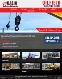 100 Truck Driving Jobs In North Dakota Basin Concretetrucking Rntl Competitors Revenue And Employees