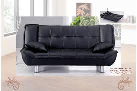 Klik Klak Sofa Bed furniture klik klak sofa klik klak sofa sofa bed futon