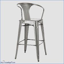 but fauteuil de bureau bureau awesome chaise de bureau chez but hd wallpaper photos chaise