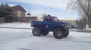 Mini Monster Truck Go Kart Playing In The Snow - YouTube Go Cart Semi Truck Youtube Bangshiftcom Brutha Of A Cellah Dwellah Bangshift Kart Project Build Shriner Karts 1966 Ford 850 Super Duty Dump Truck My Pictures Pinterest Trailer Fiberglass Body Coleman Powersports 196cc65hp Kt196 Gas Powered Offroad Best Gokart Racing F1 Race Factory Sportsandcreation And Fire Kenworth Freightliner Mack 150cc 34 Mini Hot Rod Semiauto Classic Vw Beetle For Adult Kids Coga Battles Corvette And The Results Will Surprise You Pictures Pickup 1956 F100 Pedal Cars Bikes Pgp Motsports Park