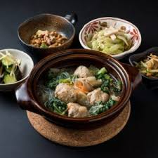 list of international cuisines cooking classes book a cooking class