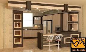 cuisine decor decor platre pour cuisine decor decoration cuisine types