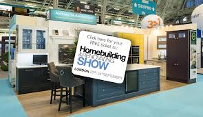 See Us At The Homebuilding & Renovating Show London Grand Designs Live 2014 Promo Youtube Best Interior Design Shops In Ldon Evening Standard Sumptuous Styling And Decoration For Apartments Home Taylor Interior Design Colleges Cool Fancy Trendy Inspiration Show Homes Interiors Newid Luxury Creative Designers 100 Architects U0027 The Three Of Pass Eating Small Dukes Room Idolza Global Mundane Hyde Park Chapel England Midcentury C973f9c4c50f18bcb4e798acab87d5d47jpg_srz903_1264_85_22_0