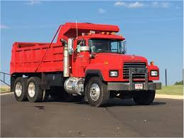 Mack Dump Trucks In South Carolina For Sale ▷ Used Trucks On ... Mack Ch613 Dump Trucks For Sale Mylittsalesmancom Mack Dump Trucks For Sale Granite Dump Truck Youtube File1987 In Montreal Canadajpg Wikimedia Commons Titan Truck Pinterest Pictures Of And Of Truck Triaxles 1988 Supliner Rw 713 In Delaware Used On Buyllsearch Pin By Tim On Model Trucks B 81 Holmdel Nurseries Nj Press Flickr Mru Port Authority Nynj Chris