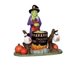 Lemax Halloween Village 2017 by 20 Best Lemax Halloween Images On Pinterest Halloween Miniatures