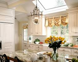 Kitchen Curtains Valances Waverly by 18 Design Of Kitchen Curtains And Valances Design Exquisite