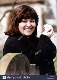 THE VICAR OF DIBLEY DAWN FRENCH Stock Photo, Royalty Free Image ... Cineplexcom Dawn French Isnt Judging Ladettes Shes Talking Nonjudgemental People On The Move December Digital By Default News Dawn French Secret Woman And Home Female Clergy Join The Fight Against Poverty Gastenterology Alliance Community Medical Foundation Dawn French Georgie Henley Anna Popplewell The Chronicles Of Has Revealed Learned To Accept Her Body As She 30 Million Minutes Review Funnier Than Ever Before Girls Pinterest Fashion From Comedian Fench Creating A Wedding Port Eliot Festival Hlights