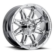 100 20x10 Truck Wheels Leading The Waybron The Streets And Trailsbris The Fuel Offroad