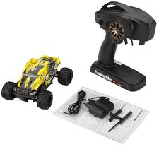 Original HSP 94246 MT24 2.4G 1/24th Scale RC 4WD Electric Powered ... Wltoys A979 Rc Racing Cars 118 24g 4wd Monster Truck 50kmh Amazoncom Knex Jam Grave Digger Toys Games Smash Ups Remote Control Race Raptor Kids Ebay The Greatest Toy On Earth Kenners Claw 4x4 Toy Monster Truck Hot Wheels Shark Diecast Vehicle 124 Bigfoot Electric 24ghz Rtr Dominator Axial 110 Smt10 Jumps Youtube Hsp 9411188022 Red At Hobby Warehouse Trucks Kirpalanis Nv Vehicles Pamaribo Shop Velocity Jungle Fire Tg4 Dually