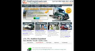Findfreightloads.com - Find Truck Loads FTL Hotshot Flatbed Reefer ... Get Loaded Rolling Ltl Rig Find Book Available Truck Load Online India Lorry For Your Load 123ldboard Competitors Revenue And Employees Owler Company Profile Mfx Ftl Trucking Companies Service Full Oversize Trucks Turning 90 Degrees 2 Youtube How To Prevent Cargo Theft Quality Companies Llc Free Boards For Drivers My Lifted Ideas Shipping Cnections Nwas Fullservice Freight Brokers To Your Own Loads With Dat Owner Operators Tugforcecom Ship Products Anywhere Earn Findfreightloadscom Hshot Flatbed Reefer