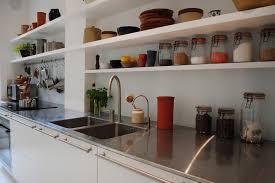 meuble cuisine bon coin cuisine bon coin meuble cuisine fonctionnalies rustique style