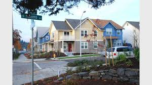 5 Bedroom House For Rent by Rainier Vista Apartments For Rent In Seattle Wa Forrent Com