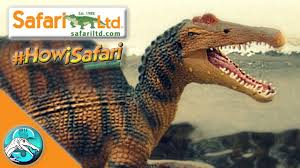 Better Than You Think? || NEW Safari Ltd. 2019 Spinosaurus Review!  #HowiSafari Videos Interclean Dal 15 Al 16 Maggio 2018 Met Group Jurassicquest2018 Instagram Photos And My Social Mate Posts Jurassic Quest Discount Coupons Swissotel Sydney Deals South Carolina Deals State Fair Concerts Tickets Kroger Dogeared Coupon Code July Coupons Dictionary The Official Site Of World Live Tour