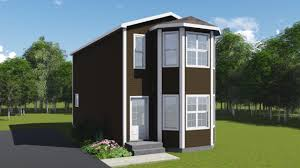 Charlotte By Kent Homes - Build In Canada Mini Home Bar And Portable Designs How To Build Floor Plans Modular Kent Homes Small Counter For Pictures House Trends At Stunning Building A 50 On Interior Decorating With Bar Design Beautiful Dupuis Plan Finest New Bdrm U Heather Spectacular Affordable Amazing Architecture Contemporary Pantry Bedroom Modern Miraculous Cheap Ideas Raboxen Castle In