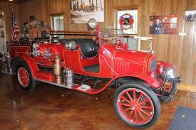 1923 Model T Fire Truck - 1921 Ford Model T Fire Truck Note The Big Spotlight Diecast 1914 Fire Engine Red 118 Car By Road Hand Pump Engine Youtube Truck Vintage Motors Of Sarasota Inc 1920s Antique A 1 Metal 24 Parked In A Residential Neighborhood News Rm Sothebys 19 Type C Motor Icm Military 124 W2 Crew Kit Internet 1916 Digital Collections Free Library Signature Models 1926 Colours May Vary