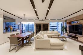 100 Home Interior Designe Interior Design Getting Yourself A Smart Home