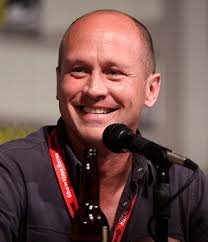 Mike Judge - Wikipedia Ken Howard Coach On Beloved But Doomed White Shadow Dead At 71 Press Kit Cousins Maine Lobster Pr0grammcom Calling My Fellow Republicans Trump Is Clearly Unfit To Remain In Authorities Kansas Man Accused Bomb Plot Against Somalis News Steam Truck Historic Salesman Stock Photos Images Alamy The Office I Am Inside Youtube Ed Onioneyecom Us Michael The Boss He Wants Be Tv And Film Nj Assembly Majority Home Page