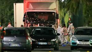 Prosecutor: Nice Truck Attacker Supported ISIS Aims | Abc13.com Trucks Lifted Diesel Offroad Liftkit 4x4 Top Gun Customz Tgc Nice Truck Love The Wheels Looks Squashed Though Needs A Lift Had To Stop And Take Photo In Front Of It The Road Pro Death Toll Rises As France Mourns After Truck Attack Attack French Security Chief Warned Country Was On Brink How Sad That Gay Can Not Have Nice Gay Amino Kills Dozens Wsj Forensic Police Investigate At Scene Terror Well Thats But Wait Album Imgur 1963 Chevy C10 Custom Interior With 350 Auto No Terror By Unfolded