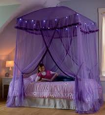 Twin Metal Canopy Bed Pewter With Curtains by Best 25 Twin Canopy Bed Ideas On Pinterest Bed With Canopy