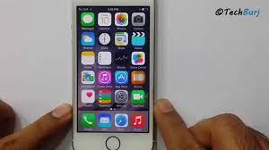 How To pletely Turn off Location Services in iOS 8 iPhone 6