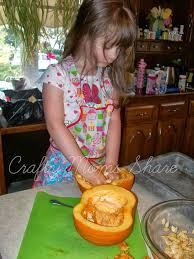 Cinderella Pumpkin Seeds Australia by Crafty Moms Share Pumpkin Time Decorated Pumpkins Pumpkin Books