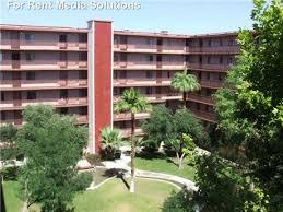 Park Terrace Jen Tao Vegas Apartments Las Vegas NV