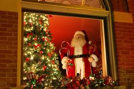 Blinking Christmas Tree Lights by December 2015 U2013 Say N Play Columbus