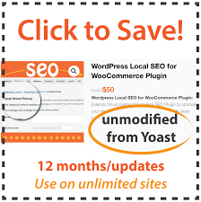 Yoast Local SEO For WooCommerce Discount Code? 60% Less! Discount Rules For Woocommerce Wordpress Plugin How To Use One Coupon Code Multiple Discounts In Make Productspecific Coupon Codes Woocommerce Smart Coupons Extended Generator Wise Sales Report Edit Have A Message Cart Checkout Social Reward Create Inmotion Hosting Creating Redeem Products Page