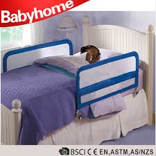 Bed Side Safety Edge Guard For Baby Protection Buy Edge Guard