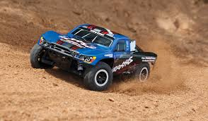 Traxxas Slash 4X4 VXL Brushless 1/10 4WD RTR Short Course Truck ... Rc Trophy Trucks Short Course For Bashing Or Racing Traxxas Slash 110 Scale 2wd Truck With Killerbody Sct Monster Bodies Cars Parts And Accsories Short Course Truck Vxl Brushless Electric Shortcourse Rtr White By Tra580342wht 44 Copy Error Aka Altered Realms Mark Jenkins Ecx Kn Torment Review Big Squid Car 4wd 4x4 Tech Forums 4x4 116 Ready To Run Tq 24