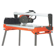 Husqvarna Tile Saw Canada by Not A Cut But My Favourite Wet Saw Donu0027t Know If Dewalt Do A