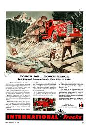Vintage Poster-International Trucks-Logging Better Roads For A World Intertional Trucks Tractors Ad Chicago Huntley Il 847 6695700 1960s Advertisement Advertising Harvester Trucks Of Truck Hoods All Makes Models Medium Heavy Duty Cheap Truckss New Used Tow Vehicles Sale In Bridgeview Lynch Buffalo Road Imports Okosh 3000 Airport Fire Truck Fire In For On Craigslist 10 Cars Al Capone May Have Driven 1966 Ad Pickup Illinois