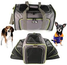 Amazon.com: Cat Carriers & Strollers Amazoncom Softsided Carriers Travel Products Pet Supplies Walmartcom Cat Strollers Best 25 Dog Fniture Ideas On Pinterest Beds Sleeping Aspca Soft Crate Small Animal Masters In The Sky Mikki Senkarik Services Atlantic Hospital Wellness Center Chicken Breeds Ideal For Backyard Pets And Eggs Hgtv 3doors Foldable Portable Home Carrier Clipping Money John Paul Wipes Giveaway