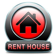 4 Bedroom Homes For Rent Near Me by Low Income Apartments Sacramento For Rent 1 3 Income
