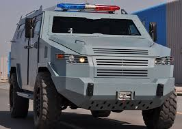 Isotrex: Custom Armored Cars Manufacturing 37605b Road Armor Stealth Front Winch Bumper Lonestar Guard Tag Middle East Fzc Image Result For Armoured F150 Trucks Pinterest Dupage County Sheriff Ihc Armor Truck Terry Spirek Flickr Album On Imgur Superclamps For Truck Decks Ottawa On Ford With Machine Gun On Top 2015 Sema Motor Armored Riot Control Top Sema Lego Batman Two Face Suprise Escape A Lego 2017 F150 W Havoc Offroad 6quot Lift Kits 22x10 Wheels