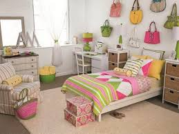 Miscellaneous How To Decorating Preppy Bedroom Ideas Interior