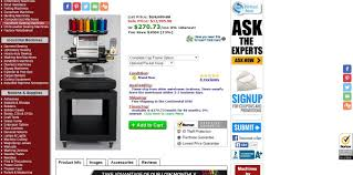 Coupons Sewing Machines Plus - Costco Printable Coupons July ... Disco Mirror Ball Party Light Lamps Plus Pasadena New Custom Photo Lighting And Pillows From Offer Welcome To Creek Shades And More Plus Open Box Coupon Code Naturalizer Shoes Outlet Sale Tribal T Shirts Coupon Code Azrbaycan Dillr Universiteti Sunuv 9x Uv Led Lamp Review Discount Fabulous Coupons Lamps Lokai Bracelet July 2018 Signatures Catalog Promo Best Buy Saveonsmallsnow Promo Codes For Metal Mulisha Gm First Responder Reddit Wallet Gear Coupons