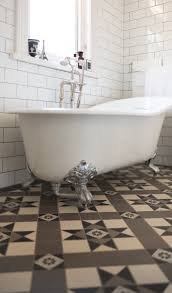 Victorian Tiles Style Guide – Olde English Tiles™ Bathroom Tile Designs Trends Ideas For 2019 The Shop Tiled Shower You Can Install For Your Dream 25 Beautiful Flooring Living Room Kitchen And 33 Design Tiles Floor Showers Walls 3 Timeless White Fireclay A Modern Home Remodeling Cstruction Best Better Homes Gardens 30 Backsplash Find Perfect Aricherlife Decor Ten Small Spaces Porcelain Superstore This Unexpected Trend Is Pretty Polarizing Dzn Centre Store Ottawa Stone