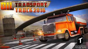 Oil Transport Truck 2016 - Android Gameplay HD - Video Dailymotion Loader 3d Excavator Operator Simulation Game App Ranking And Store Telescopic Truck Loading Conveyor For Bags Cartons Buy Pallet Beach Items In Shipping Box Stock Vector Fortnite A Free Secret Battle Pass Level Is Available With Week 6 2nd Time In 30 Minutes This Has Happened To Me When Joing A How Play Euro Simulator 2 Online Ets Multiplayer 18 Wheels Trucks Trailersvasco Games Youtube Within Breathtaking 5 Truck Driving Games American Oregon On Steam Scania Driving The Game Beta Hd Gameplay Www