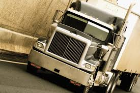 Truck Accidents Lawyers West Palm Beach, Boca Raton, Orlando Truck Accident Lawyer Phoenix Az Kamper Estrada Llp Types Of Truck Accident You Can Get Compensation For Attorney Trump Administration Halts Driver Sleep Apnea Rule Kalamazoo Lawyers Trucker Injury Attorneys New York 10005 Law Offices Michael Indianapolis Motorcycle Jacobs Llc Postal Mail In Michigan Should Hire Only A Lawyer With Proven Results Birmingham Personal Accidents 101 Were You Injured In Negligent Neil Kalra Firm Casper Wy Jd Whitaker Associates