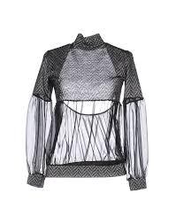 pinko shirts tops sale wholesale price pinko shirts