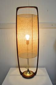 Autry Floor Lamp Crate And Barrel by 64 Best Surfaces Concrete Images On Pinterest Architecture Live