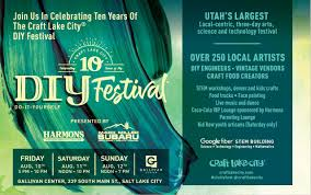 Giveaway: 10th Annual Craft Lake City DIY Festival VIP Tickets ... The Best Charlotte Food Trucks And Where To Find Them Charlottefive Chow Truck Haute Asian Cuisine On The Go Salt Lake City _ Who Surprise Food Trucks Usual Bliss Gateway Shopping Retail Utah 1841 7 Epic You Have Try In Matador Network Catering League Salt Lake City Utah Restaurant Attorney Bank Drhospital Hotel Dept Truck Schedules Goto List For Your Favorite Monsieur Crepes Slc Fun Things Luxury Bite Of Oregon 2017 Pechluck S Best Image Kusaboshicom Blakes Gourmet Blakesgourmet Instagram Profile Picbear