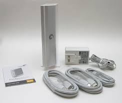 Seagate Freeagent Goflex Desk Manual by Seagate Freeagent Desk And Go Hard Drives For Mac Review U2013 The