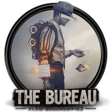 icon bureau the bureau xcom declassified icon by kikofakiko on deviantart