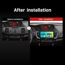 10.1 Inch HD Touch Screen Android 6.0 Car Stereo For 2016 Honda ... Radio Car 2 Din 7 Touch Screen Radios Para Carro Con Pantalla 2019 784 Inch Quad Core Car Radio Gps Navigation With Capacitive Inch 2din Mp5 Player Bluetooth Stereo Hd Can The 2017 4k Touch Screen Work On 2016 If I Swap Kenwood Ddx Series Indash Lcd Touchscreen Dvdmp3usb 101 Inch Android 60 For Honda 7hd Mp3 The Best Stereo Powacoustikreceiverflipout Aftermarket Dvd System For 32007 Tata Tiago Tigor Inbuilt 62 2100 Player Gpsbtradiotouch Screencar