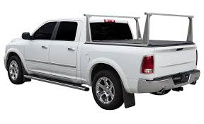 Access Cover 4000944 ADARAC Aluminum Pro Series Truck Bed Rack ... Rci 0717 Tundra Bed Rack Tunbedrack 63000 Toyota Adarac Alinum Truck System Alterations Agri Cover Adarac For 0410 Ford F150 With Tacoma Active Cargo Long 2016 Trucks Tw Overland Stealth Town Online Bak Industries 72407bt Hard Folding And Sliding